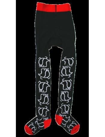 TIPUPARVI sukkahousut lapsille