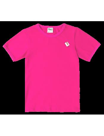 TAIKA-TEO t-paita, pinkki