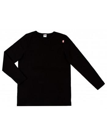 ANNA-paita, musta
