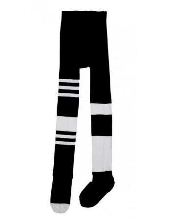 ILO lasten sukkahousut
