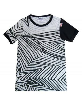 KAI-KIA t-paita, tähti